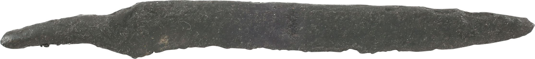 VIKING POCKET OR POUCH KNIFE