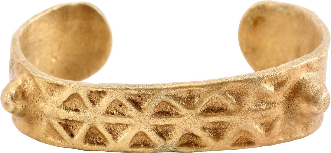 BALKAN CHILD'S FERTILITY BRACELET - Fagan Arms
