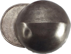 A European Sappers Helmet C.1625 - Product