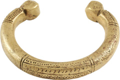 Ashanti Womans Fighting Bracelet - Product