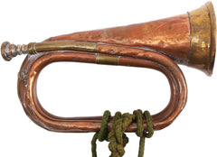 British Colonial Bugle - Product