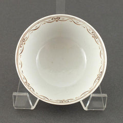 Chinese Export Bowl C.1770 - Product