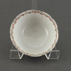 Chinese Export Tea Bowl C.1780 - Product