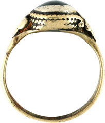 Civil War Soldiers Ring - Product
