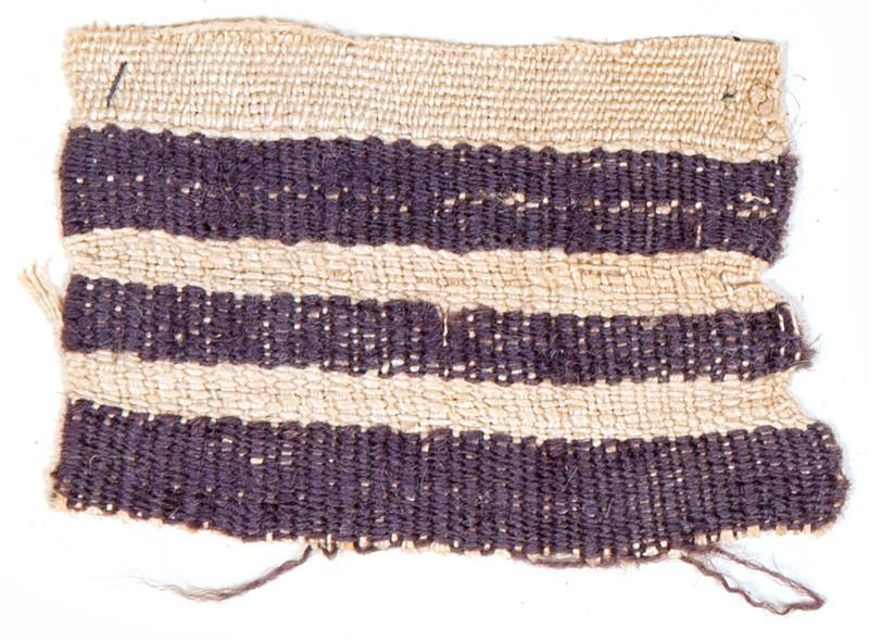 Egyptian Coptic Cloth C.400 Ad - Product