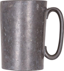 English Pub Tankard C.1820-30 - Product