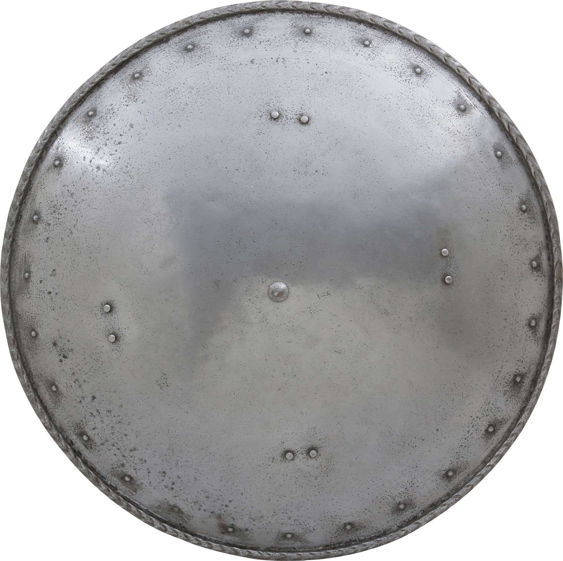 European Iron Shield C.1580 - Product