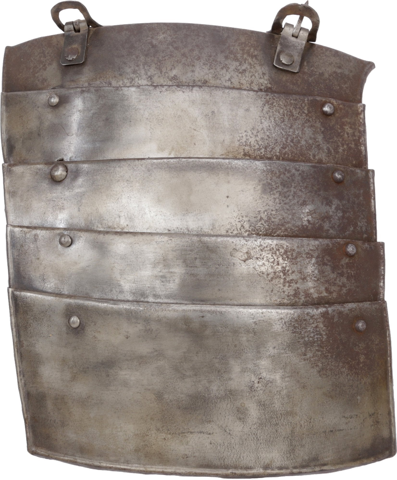 European Right Tasset From A Pikemans Armor - Product