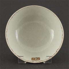 Fine Large Worcester Bowl - Product