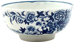 First Period Dr. Wall Worcester Bowl C.1770 - Product