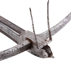 GERMAN CROSSBOW C.1630-50 - Fagan Arms