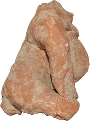 Gupta Terracotta Figure - Product