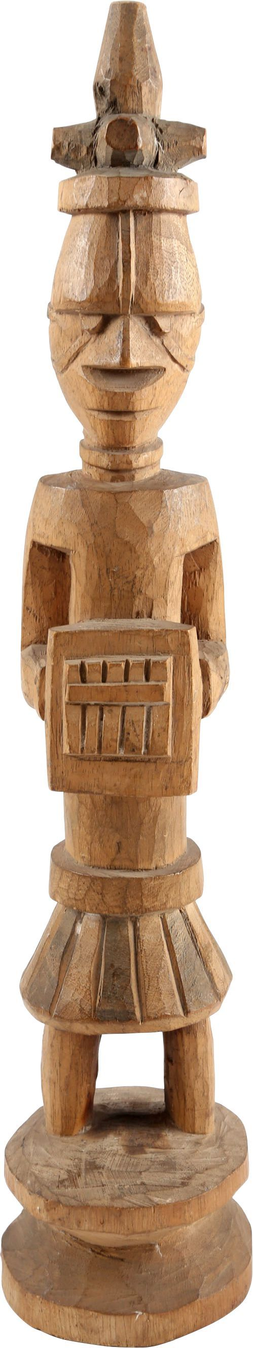 IBIBO MALE FETISH FIGURE - Fagan Arms