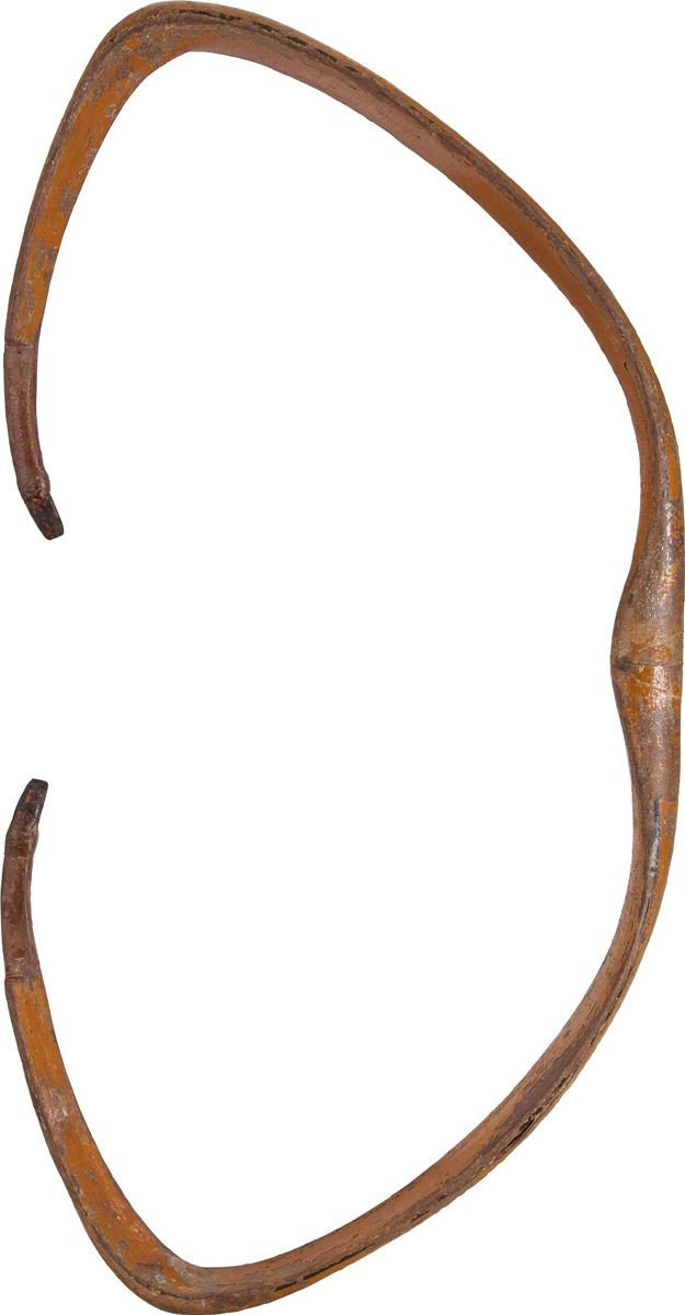 Indopersian Composite Bow - Product