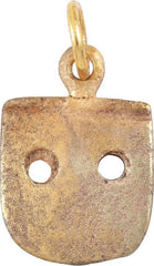 Medieval European Pendant 12Th-15Th Century - Product