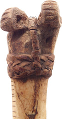 New Guinea Husband Killing Dagger - Product