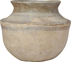 Persian Buff Terracotta Cup - Product