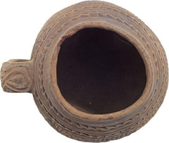Poison Cup Congo - Product