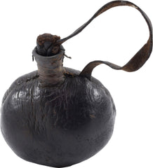 Rare Chinese Powder Flask - Product