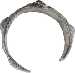 Rare Russian Archers Ring - Product
