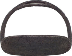 Revolutionary War American Officers Stirrup - Product