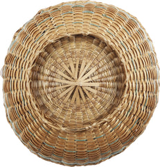 Seneca Indian Basket - Product