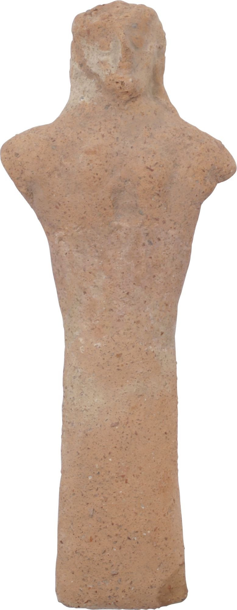 Siro-Hittite Figure Of Astarte C.1800 Bc - Product