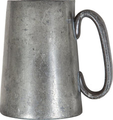 Victorian English Pub Pint Tankard C.1890 - Product