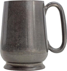 Victorian Pewter Mug From The Movies! - Product