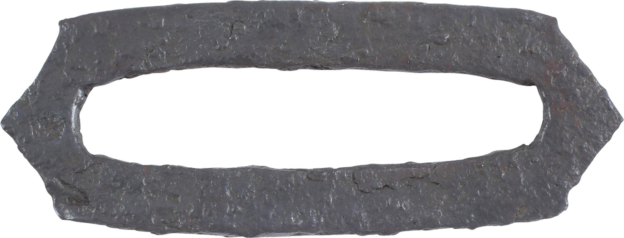 VIKING FIRE STARTER C.866-1067 AD - Fagan Arms