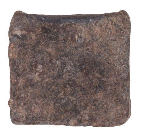 VIKING LEAD MERCHANT'S WEIGHT 850-1050 AD - Fagan Arms