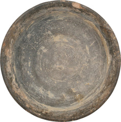 Zapotec Polished Ware Bowl - Product