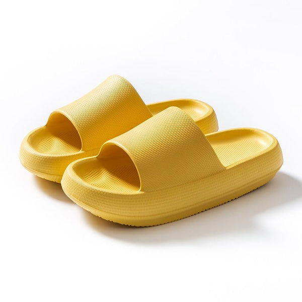 YezySlide™ Air Slides by Kanye