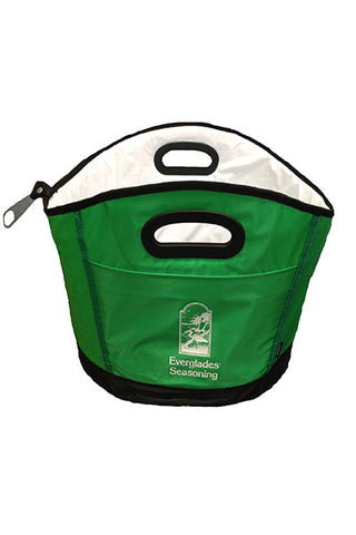 Everglades Seasoning Cooler