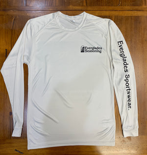 Everglades Sportswear Hog Fishing Shirt