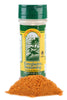 Everglades Seasoning 1/3 Less Salt/No MSG 4 oz