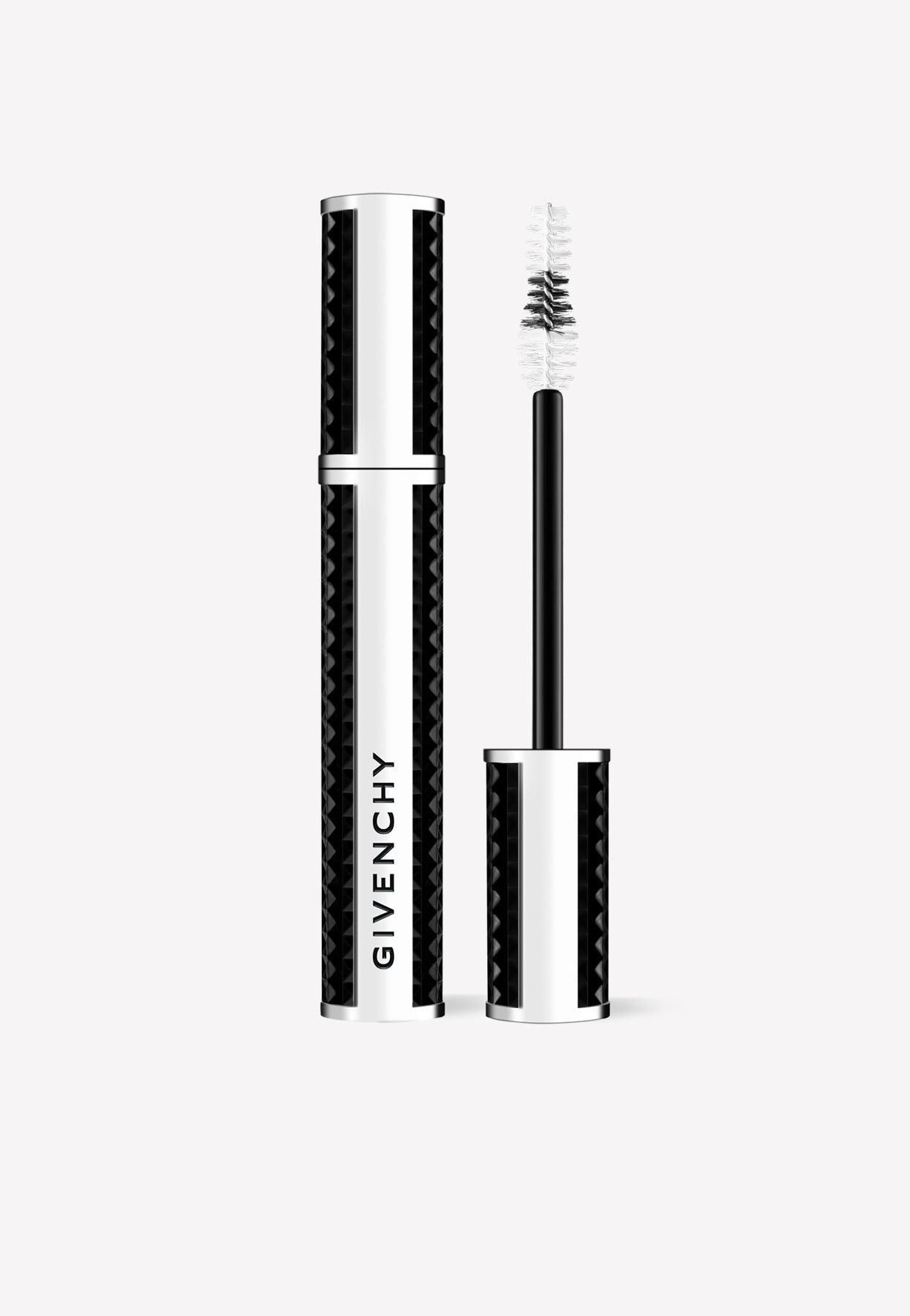 Givenchy Noir Couture Volume Extreme Volume Mascara - N° 1 In Black