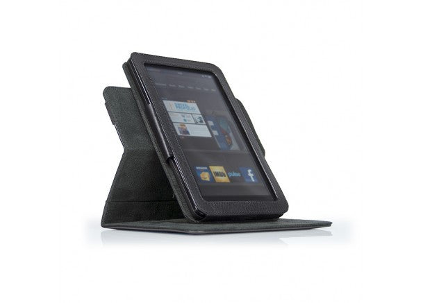 Swivel ProFolio™ for Kindle Fire (first gen only)
