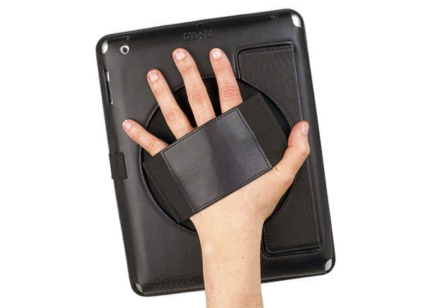Simple Swivel™ for iPad 2, iPad 3 and iPad 4