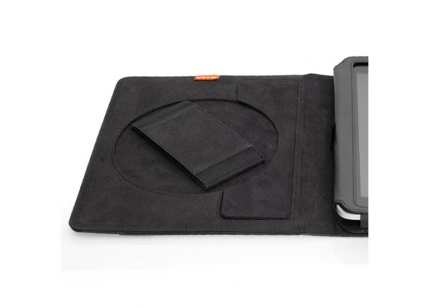 Swivel Pro (Fits iPad 1 Only)