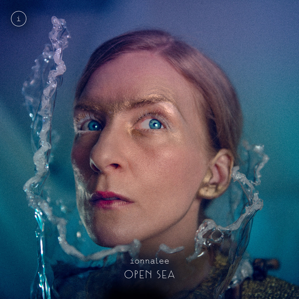 ionnalee; OPEN SEA