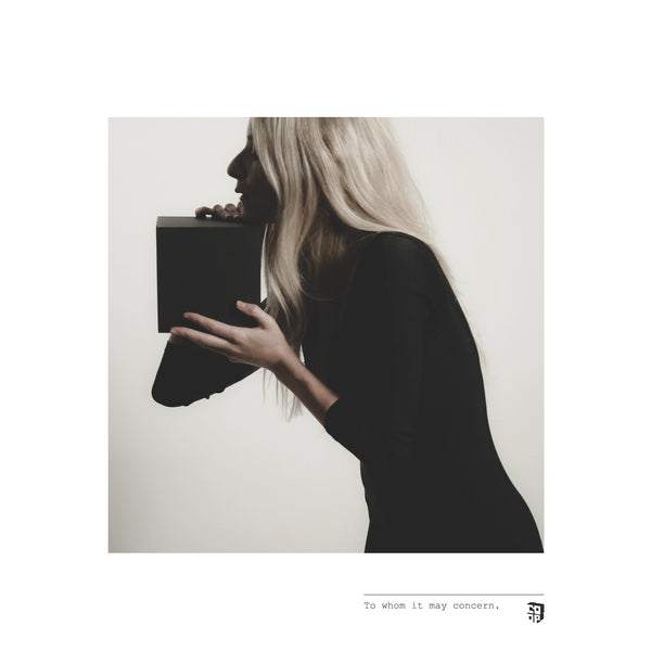 ~ iamamiwhoami; kin (film download)
