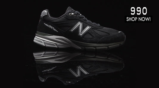 the best attitude 4b68b e4f9b New Balance is a Boston-based footwear company that prides itself on  finding the perfect blend of function and fashion. Since the 1970 s, New  Balance has ...