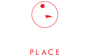 Your Fitness Place