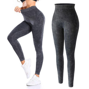 FITNESS LEGGINS