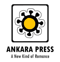 Ankara Press's logo