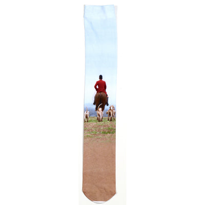 Ovation® Zocks™ Boot Socks - Exceptional Equestrian