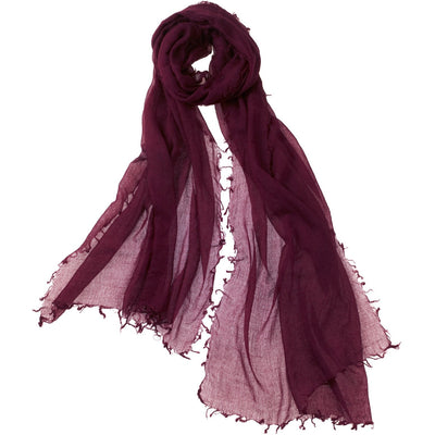 CC Alta Featherweight Shawl New Colors Fall 2017! - Exceptional Equestrian