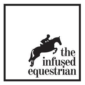 The Infused Equestrian
