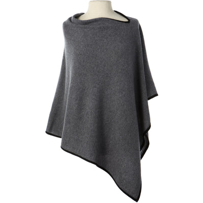 CC Lightweight Cape 3 colors - Exceptional Equestrian